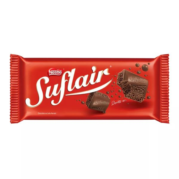 chocolate-suflair-x-50-gr