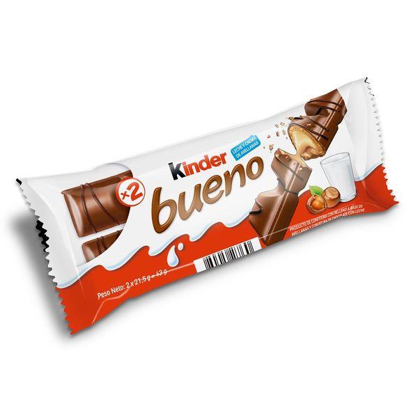 chocolate-kinder-bueno-x-43-gr