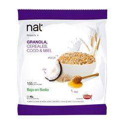 granola-nat-cereales-coco---miel-x-40-gr