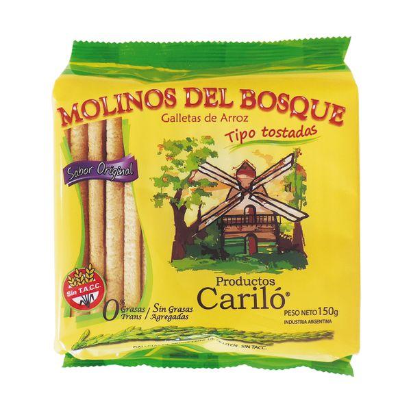 tostadas-de-arroz-molinos-del-bosque-carilo-x-150-gr