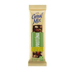 barra-cereal-mix-proteina-con-semillas-y-frutos-secos-x-21-gr
