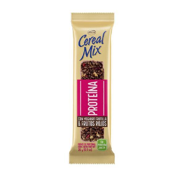 barra-cereal-mix-proteina-con-yoghurt-frutilla-y-frutos-rojos-x-26-gr