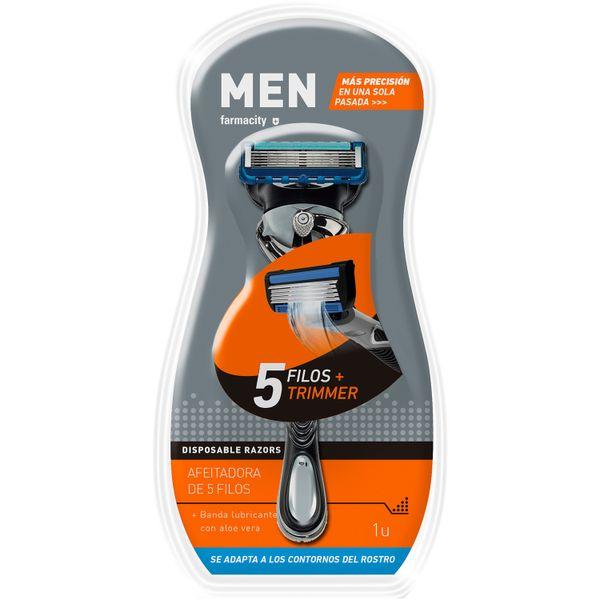 maquina-de-afeitar-men-5-filos-trimmer-farmacity