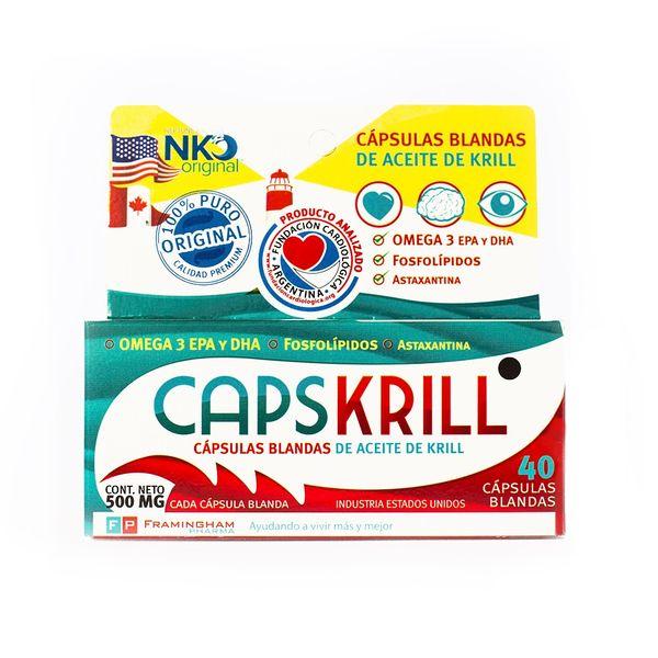 suplemento-dietario-en-capsulas-blandas-capskrill-x-40-un