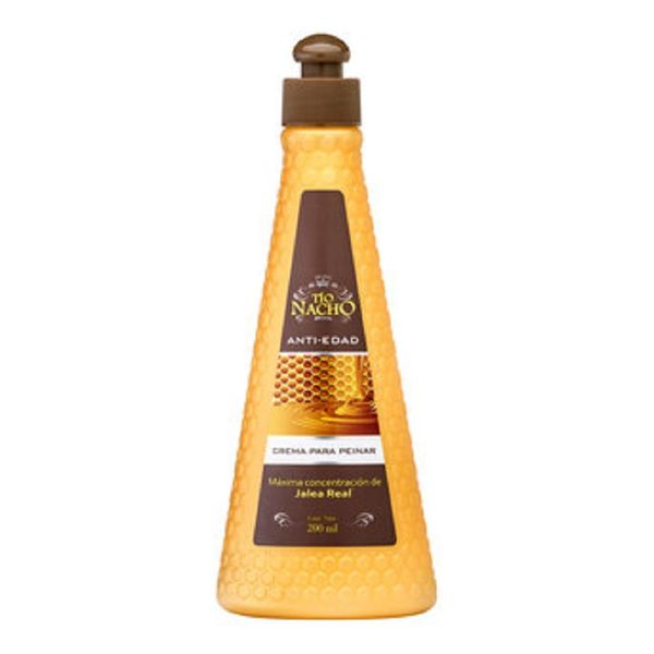 crema-de-peinar-tio-nacho-antiedad-x-200-ml