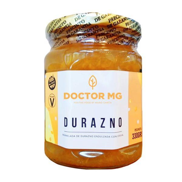 mermelada-organica-de-durazno-doctor-mg-x-330-gr