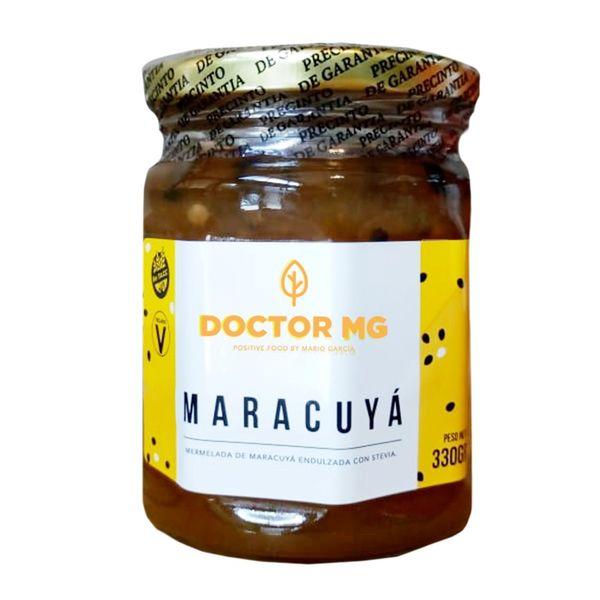 mermelada-organica-de-maracuya-doctor-mg-x-330-gr