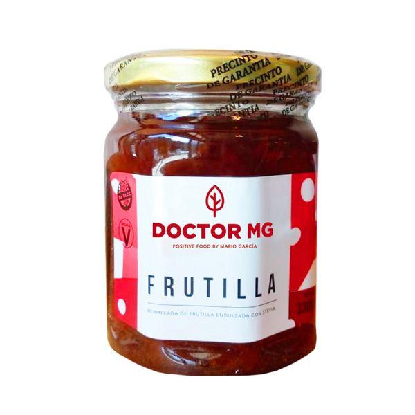 mermelada-organica-de-frutilla-doctor-mg-x-330-gr