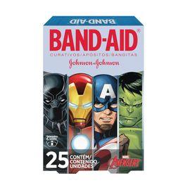 159663_curitas-adhesivas-sanitarias-band-aid_imagen-1