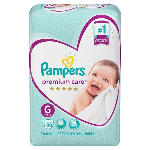 panales-premium-care-suave-megapack