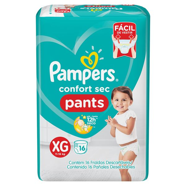 panales-pampers-pants-megapack