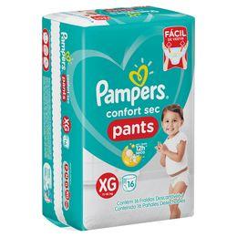 panales-pampers-pants-megapack