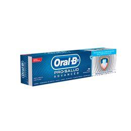 den-oral-b-pro-health-x-70-gr