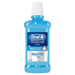 enjuague-bucal-pro-salud-sabor-menta-fresca-x-250-ml