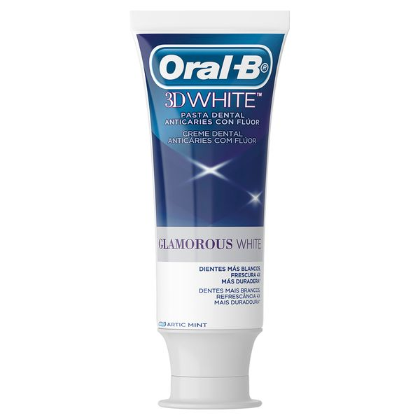 pasta-dental-oral-b-3d-white-glamorous-white-arctic-mint-x-67-ml