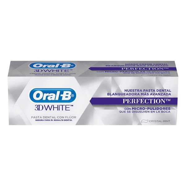crema-dental-3d-white-perfection-x-75-ml