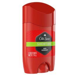 desodorante-showtime-en-barra-x-50-gr