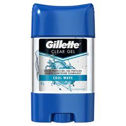 desodorante-antitranspirante-hombre-endurance-cool-wave-en-barra-x-82-gr