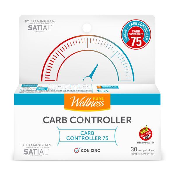 suplemento-dietario-pure-wellness-carb-controller-x-30-un