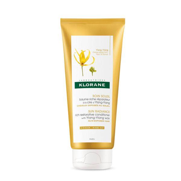 balsamo-reparador-klorane-ylang-yang-x-200-ml