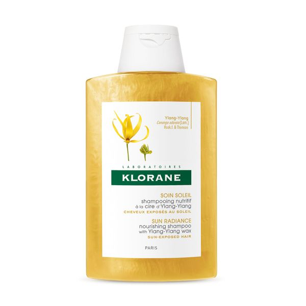 shampoo-klorane-ylang-yang-x-200-ml