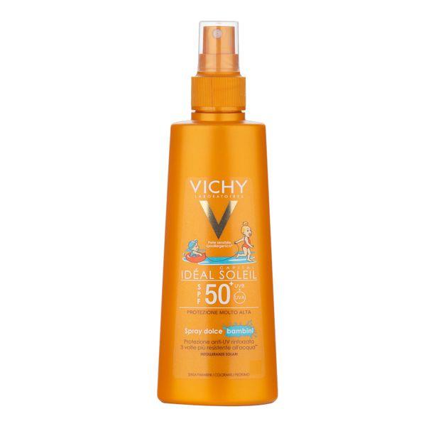 protector-solar-vichy-ideal-soleil-spray-suave-ninos-rostro-y-cuerpo-fps-50-x-200-ml