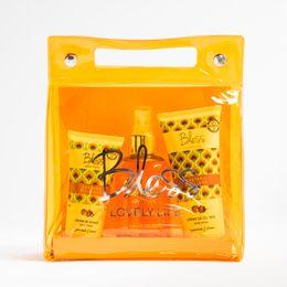 bolsa-de-regalo-bless-castaña-siciliana-crema-de-manos-eau-de-cologne-crema-de-cuerpo
