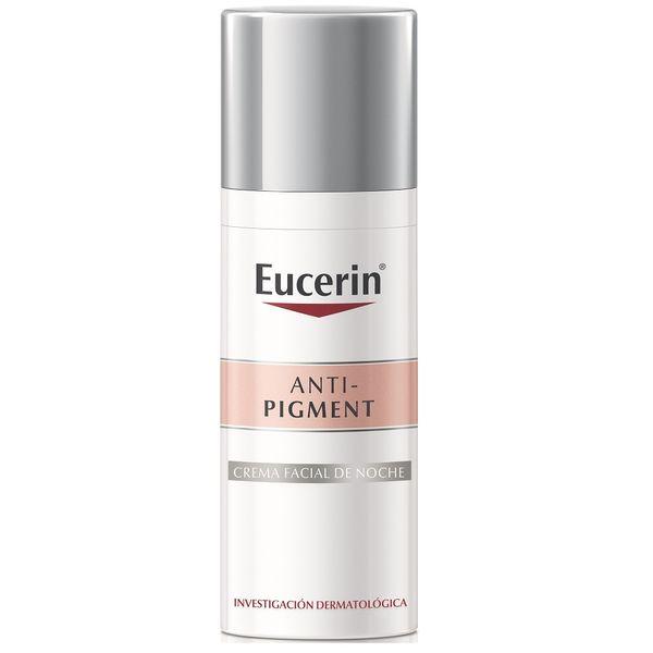 crema-facial-de-noche-eucerin-anti-pigment-x-50-ml