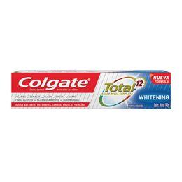 crema-dental-total-12-whitening-x-90-gr