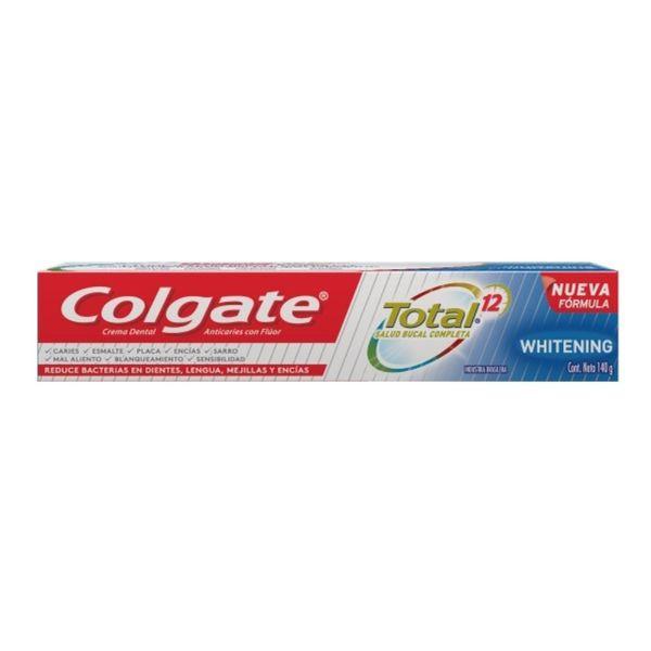 crema-dental-total-12-whitening-x-140-gr