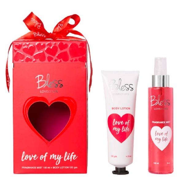 bolsa-de-regalo-bless-love-of-my-live-eau-de-cologne-crema-de-cuerpo