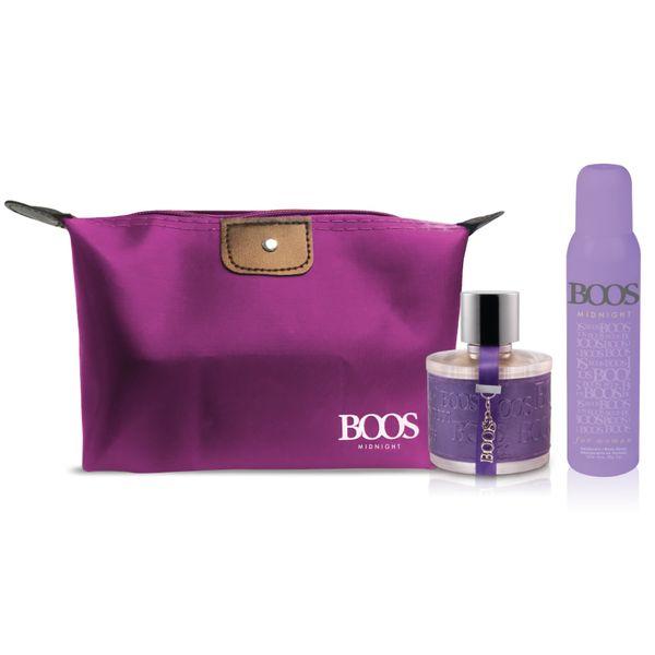 eau-de-parfum-boos-forever-mujer-x-100-ml-desodorante-x-127-ml-neceser