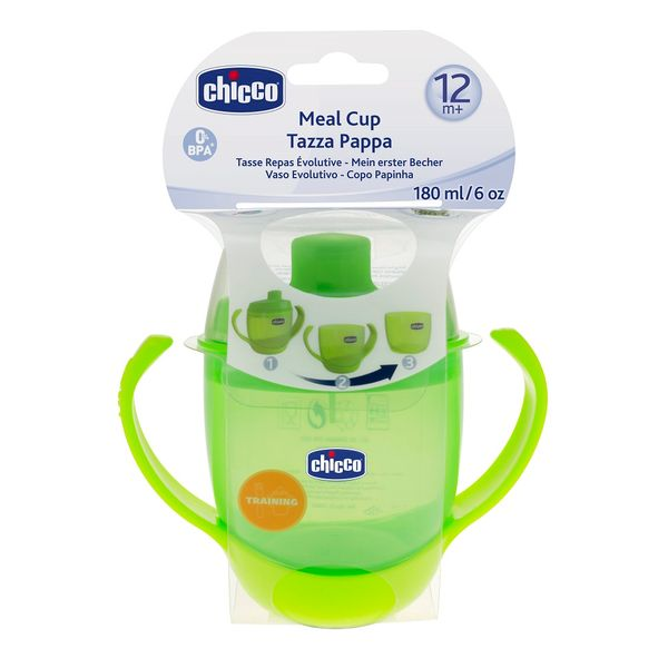 vaso-chicco-rolly-pappa-12-m