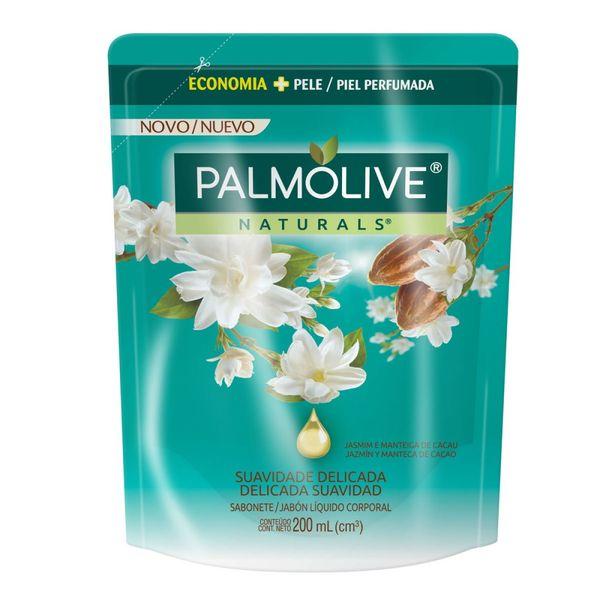 jabon-liquido-corporal-jazmin-y-manteca-de-cacao-palmolive-naturals-x-200-ml