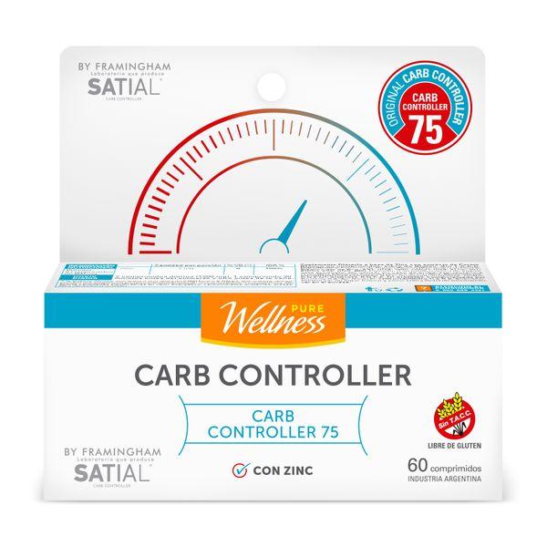 suplemento-dietario-carb-controller-prue-wellness-x-60-comprimido