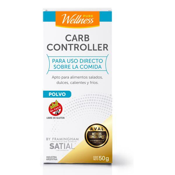suplemento-dietario-carb-controller-prue-wellness-en-polvo-x-50-gr