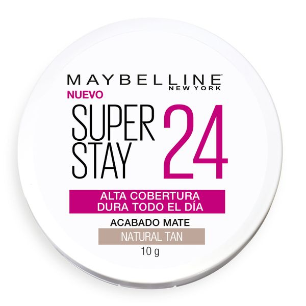 polvo-compacto-superstay-24hs-maybelline-x-10-gr
