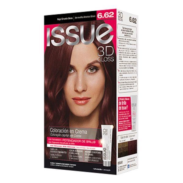 kit-de-coloracion-issue-3d-gloss
