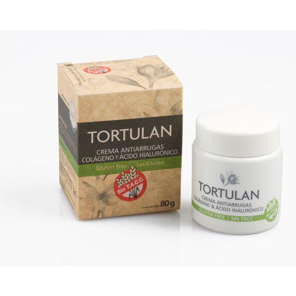 crema-antiarrugas-tortulan-colageno-acido-hialuronico-sin-tacc-x-80-gr