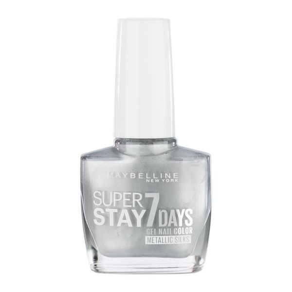 esmalte-para-unas-superstay-7-days-x-10-ml