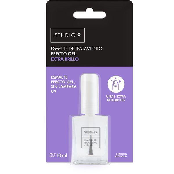 tratamiento-para-unas-studio-9-efecto-gel-extra-brillo-x-10-ml