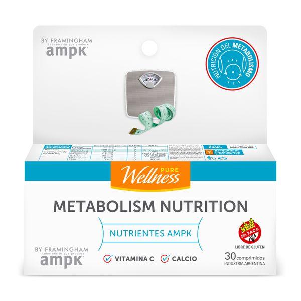 suplemento-dietario-pure-wellness-metabolism-nutrition-x-30-un