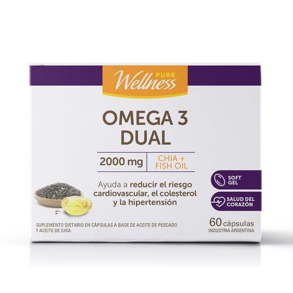 suplemento-dietario-en-capsulas-blandas-pure-wellness-omega-dual-x-60-un