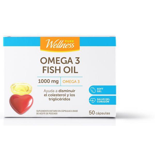 suplemento-dietario-en-capsulas-pure-wellness-omega3-fish-oil-x-50-un