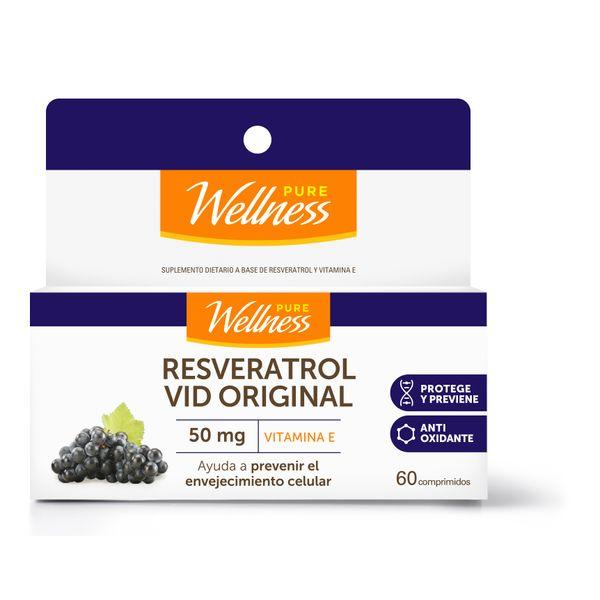 suplemento-dietario-pure-wellness-resveratrol-vid-x-60-un