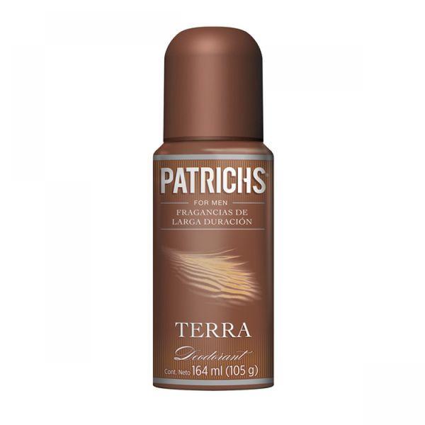 desodorante-en-aerosol-patrichs-terra-x-105-gr