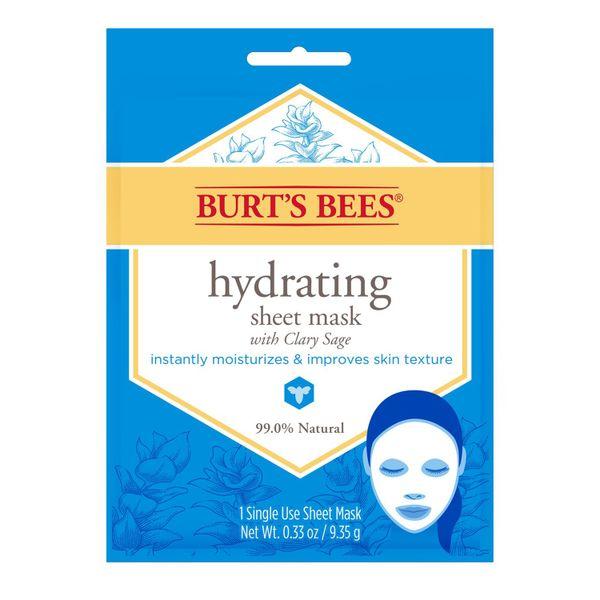 mascara-facial-burts-bees-hidratante-x-1-un