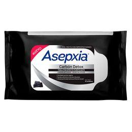 toallitas-purificantes-asepxia-carbon-detox-x-10-un