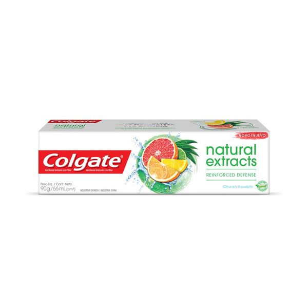 crema-dental-colgate-natural-extracts-x-90-gr