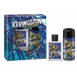 estuche-kevingston-score-goals-colonia-x-100-ml-desodorante-x-160-ml